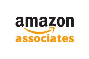 How to make money with Amazon associates program 2020