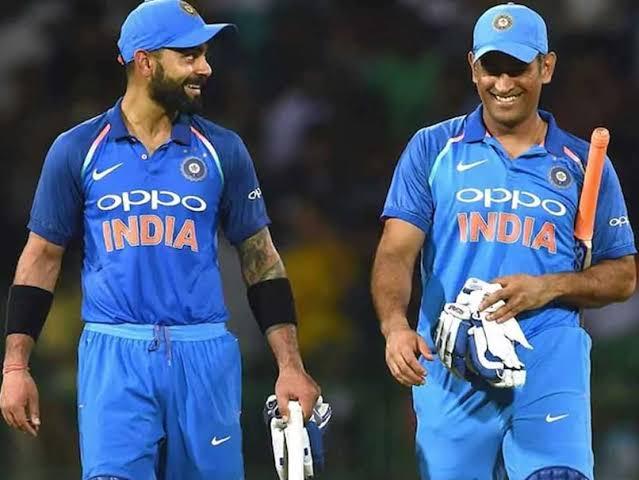 दुनिया के 5 सबसे अमीर क्रिकेटर