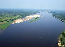 4. ओरिनोको नदी