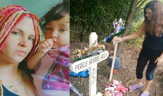 फेसबुक लाइव स्ट्रीमिंग में बिजी थी महिला, तभी दो मासूम बच्चों की दसवीं मंजिल से गिरकर मौत